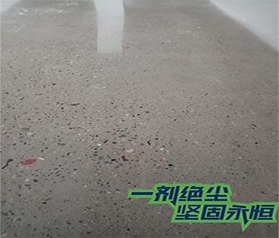 【重庆】万州又一地下车库完成装甲施工