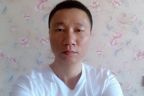 【德立固招商加盟】新疆宝蕴峰德立固环保工程有限公司-王登峰